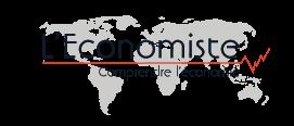 Comprendre l'économie : leconomiste.eu