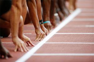 La compétitivité - L économiste 98f23efdc4c3